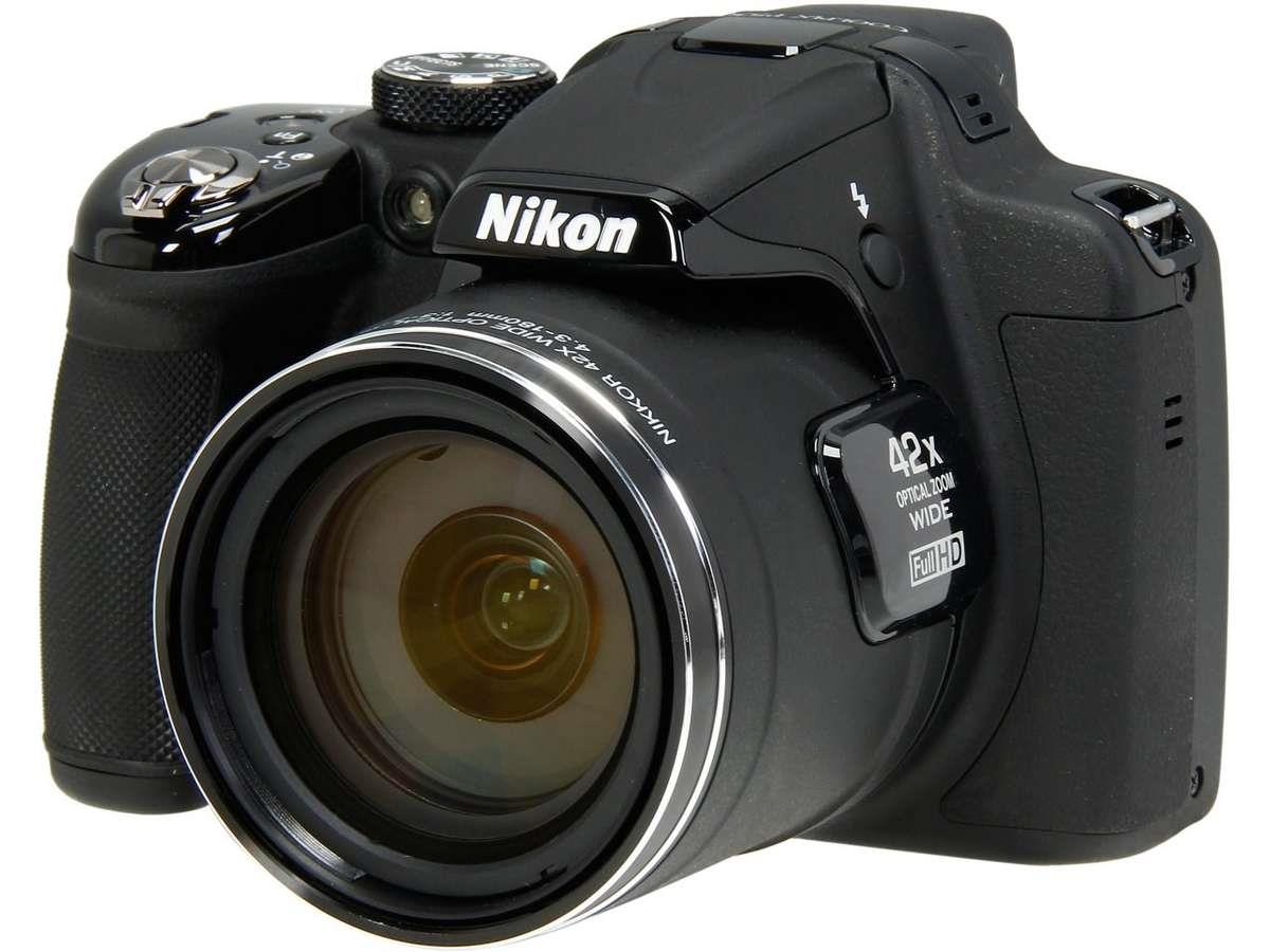 nikon coolpix p530 sample images nikon coolpix p530 foc 8gb end 11 2 2017 5 15 pm 302