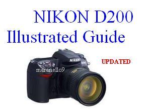 nikon d200 user s guide for every n end 9 13 2018 10 19 am rh lelong com my nikon d200 repair manual pdf nikon d200 user manual
