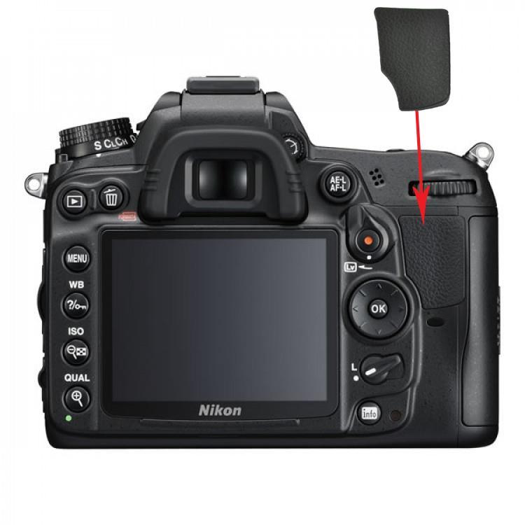 Download Nikon D7000 Drivers