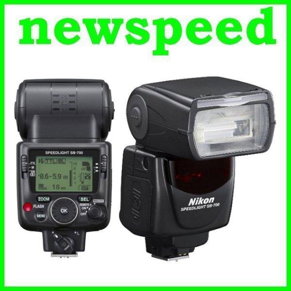 nikon speedlight sb 700 flash light f end 9 8 2019 3 51 pm rh lelong com my nikon speedlight sb-700 manual nikon flash sb 700 user manual