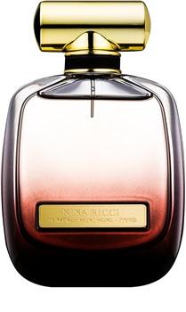 Svuglpjqzm 12 Eau Extase 3262021 Am Fend Nina Ricci De Parfum L 00 dCtsrQhx
