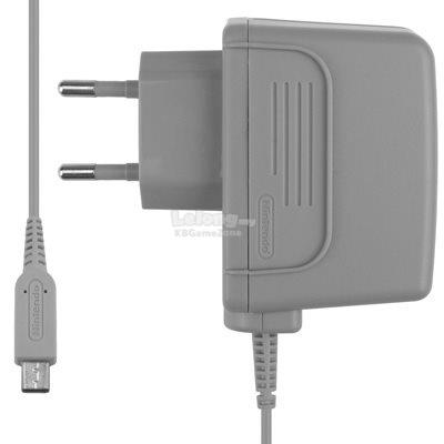 Nintendo Ds Lite Ac Power Charger A End 3162019 1015 Am