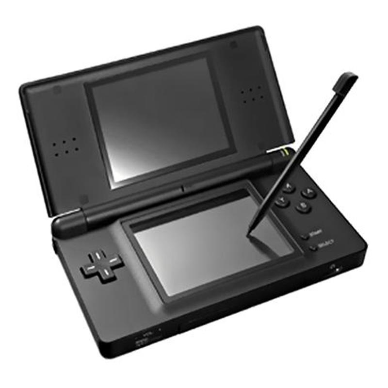 Nintendo Ds Lite Full Games Usb Ch End 9152019 508 Pm