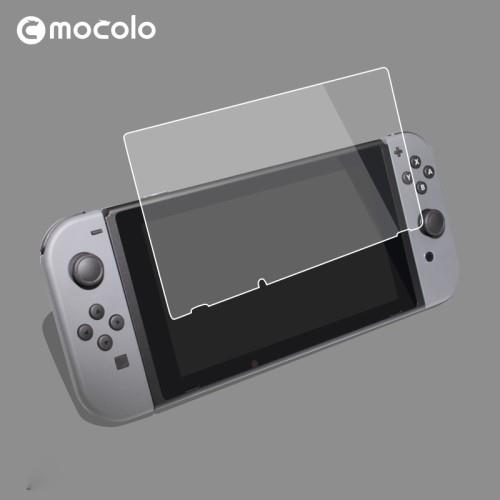 NINTENDO SWITCH MOCOLO TEMPERED GLASS SCREEN PROTECTOR