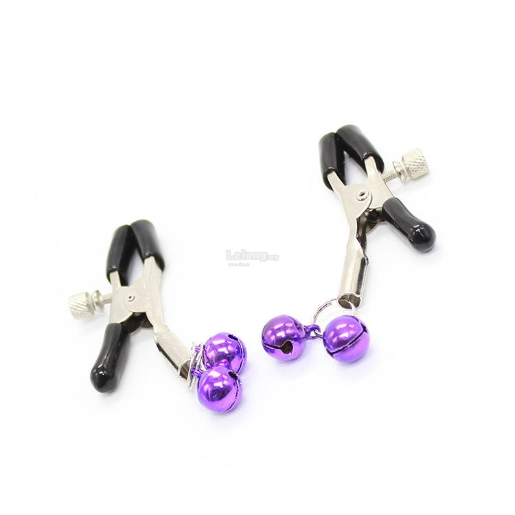 nipple-clamps-clips-jewellery-bust-massa