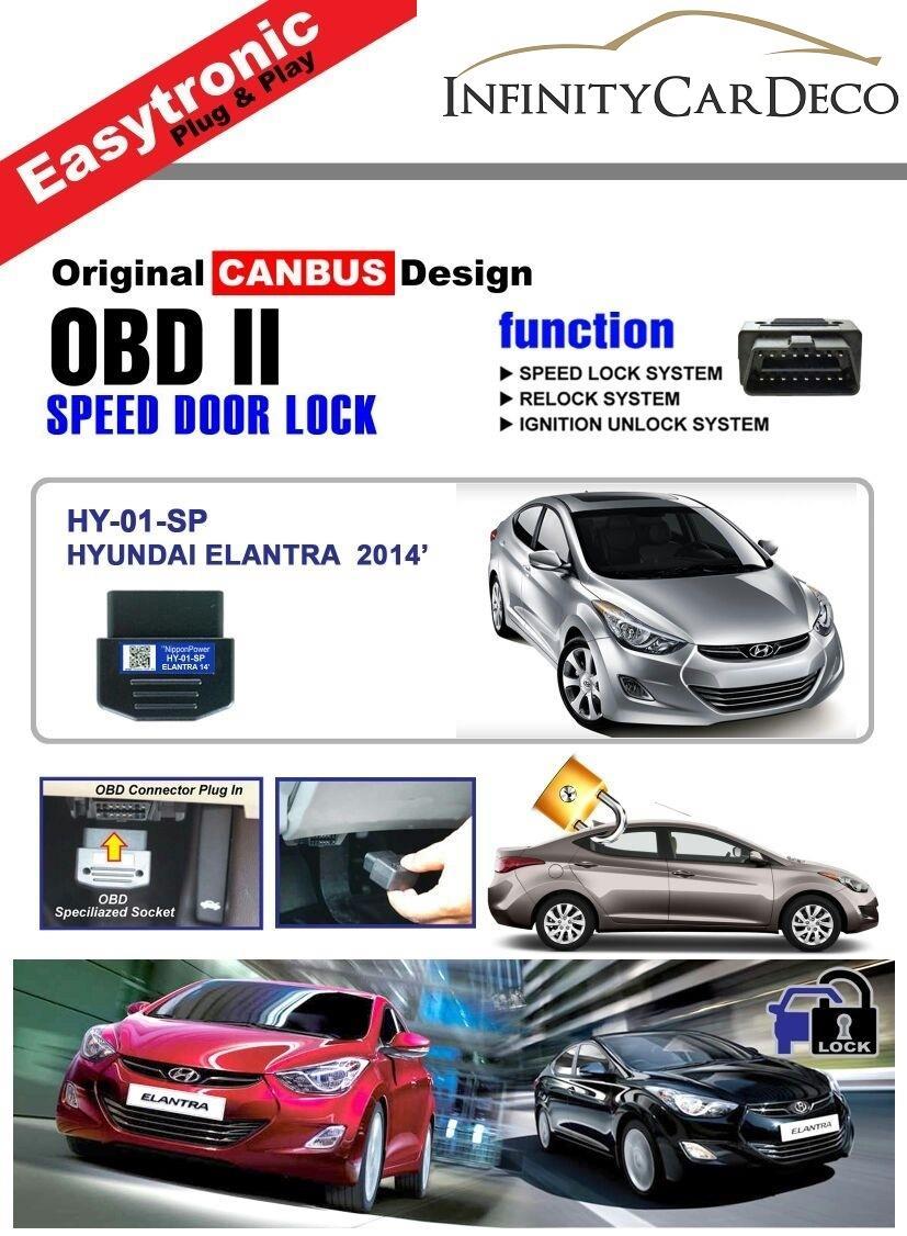 nippon power obd ii speed door lock end 11 12 2019 3 23 pm. Black Bedroom Furniture Sets. Home Design Ideas
