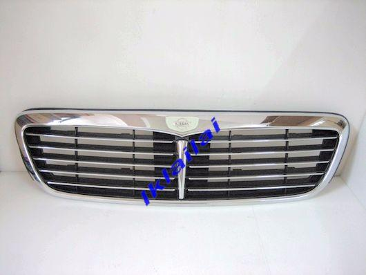 NISSAN CEFIRO A33 2.0 / 3.0 Front Grille