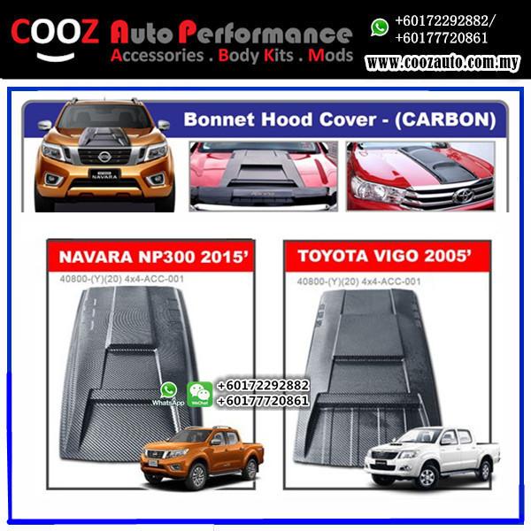 Nissan Navara NP300 2015-2017 Engin (end 11/24/2019 7:41 PM)