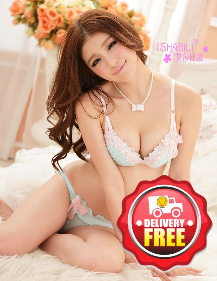 Join. Hot asian sexy japanese think