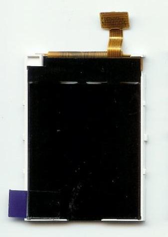 Nokia 2220 2330 3109 3110 3500 2680 2690 7070 LCD Display Screen