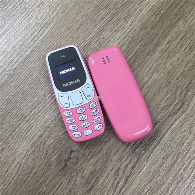 Nokia 3310 Bm10 2 79 Inch Super Mini End 1 23 2020 5 15 Pm