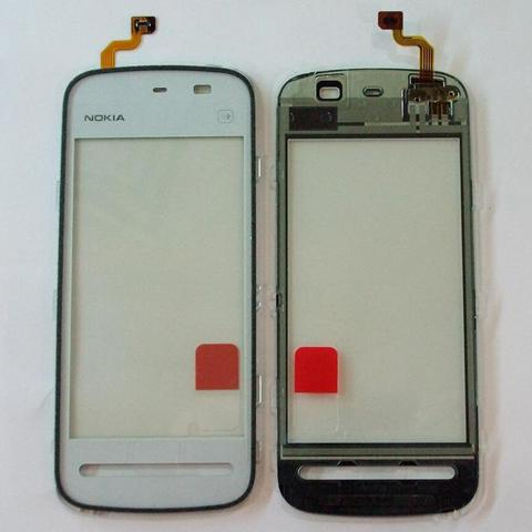 Nokia 5230 5233 digitizer lcd touch end 7162018 1145 am nokia 5230 5233 digitizer lcd touch screen repair sparepart service gumiabroncs Choice Image