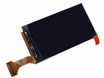 Nokia 5250 LCD Display Screen Repair Service Sparepart