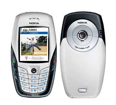 nokia 6600 classic phone refurbished end 2 7 2018 5 15 pm