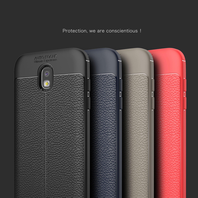 cheap for discount d7b57 d1862 Nokia 7 Nokia 6 Nokia 5 Nokia 3 Soft Leather TPU Case Cover Casing