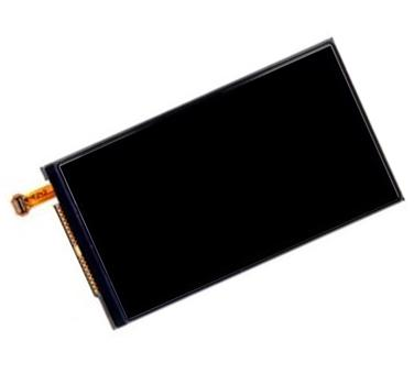 Nokia E7 E7-00 LCD Display Screen Repair Service Sparepart