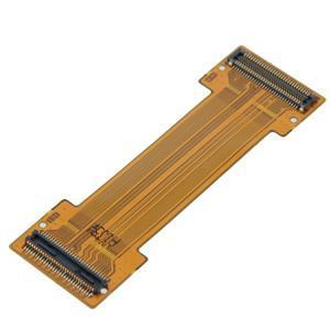 Nokia E75 Lcd Slide Ribbon Flex Cable Repair Service Sparepart