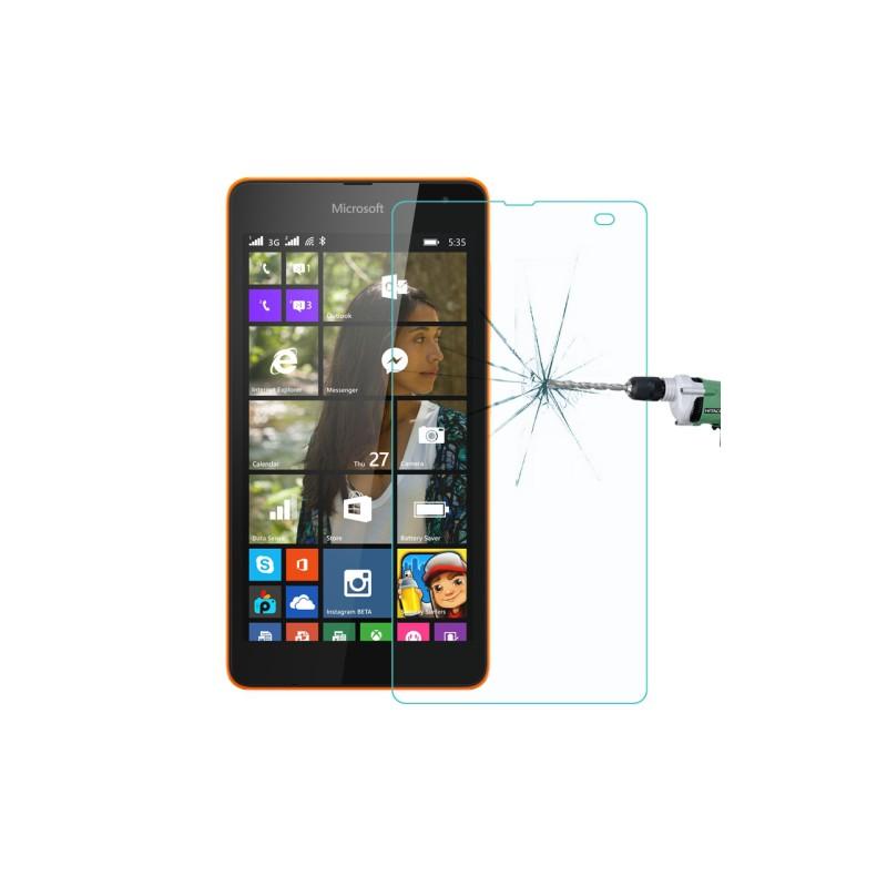 Microsoft Lumia 2021