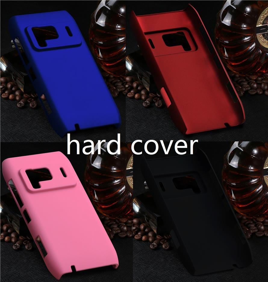 Nokia n8 back cover case silicon xma end 212020 1030 am nokia n8 back cover case silicon xmart hard cover reheart Choice Image