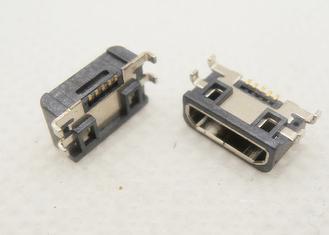 Nokia N9 N800 LUMIA 800 900 N710 N603 610 USB Charging Port Parts