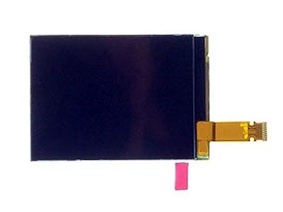 Nokia N95 N95-1 LCD Display Screen Repair Service Sparepart