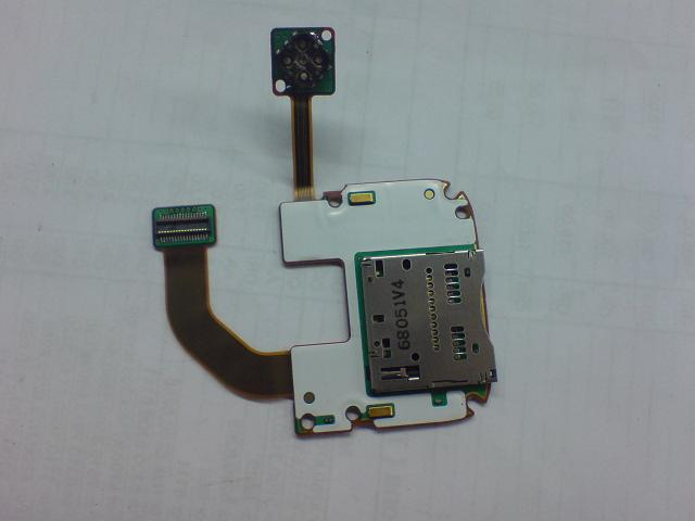 NOKIA NETWORK CHARGING REPAIR @ FASTECH