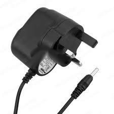 Nokia Travel Charger 1110 3310 6600 6610 6630 6670 6680 6800 6820