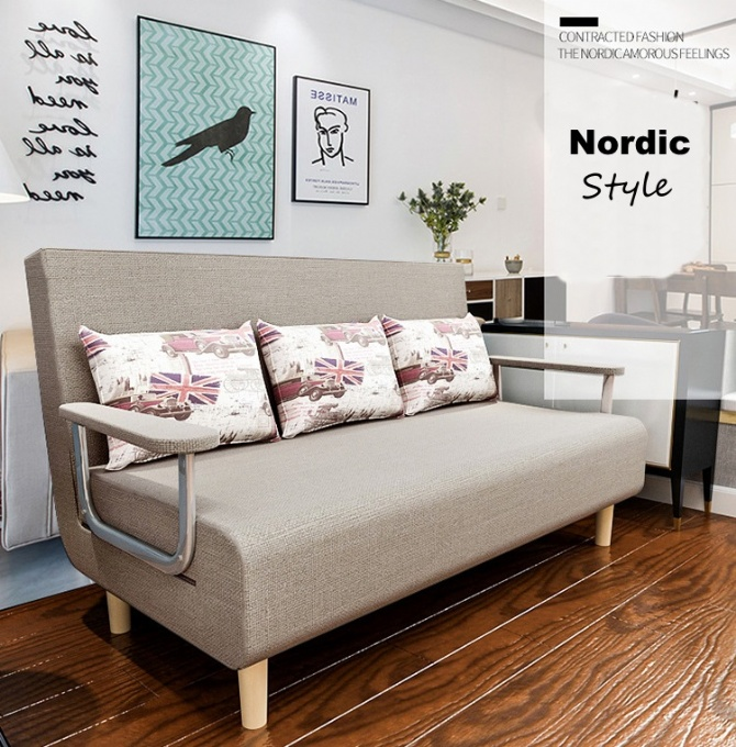 Sofa Bed 150cm Wide Sofa Bed 150cm Wide Home The Honoroak