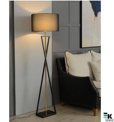 Nordic Luxury Living Room Floor Led End 10 14 2021 7 15 Pm