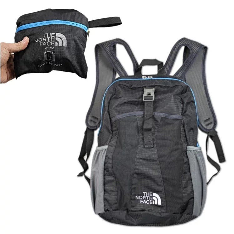 14d397a35 The North Face Flyweight Pack 22L