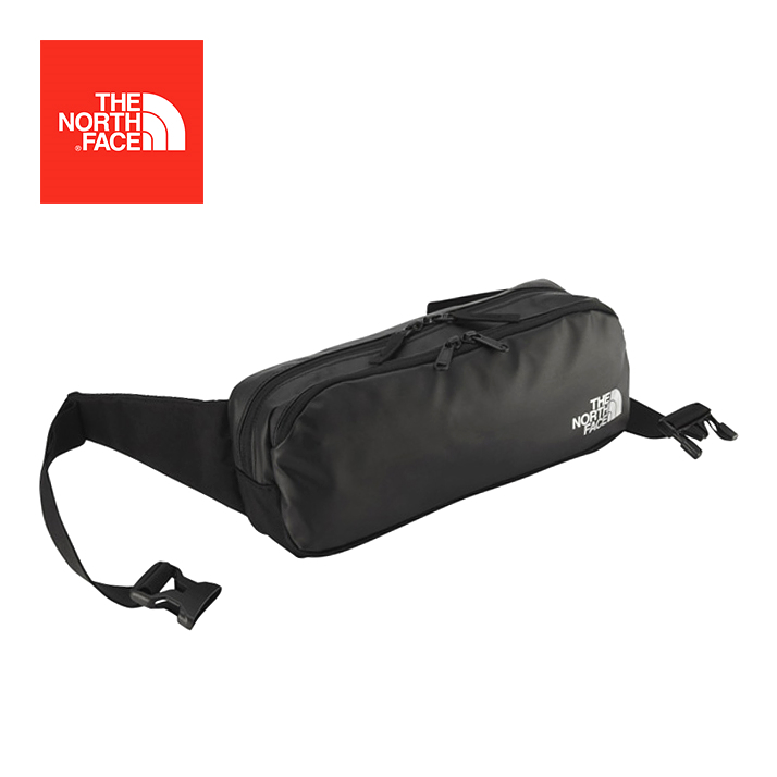 bb088f886 The North Face Mantis Unisex Men Waist Bag Sling Beg Pouch [Deuter]