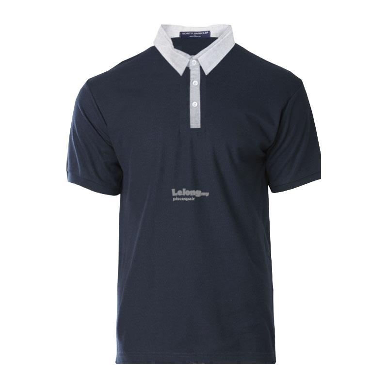 North Harbour Glance Polo NHB2800L (Ladies)