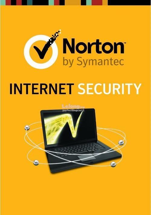 Norton Internet 360 Deluxe Premium Se End 4 1 2020 9 15 Am