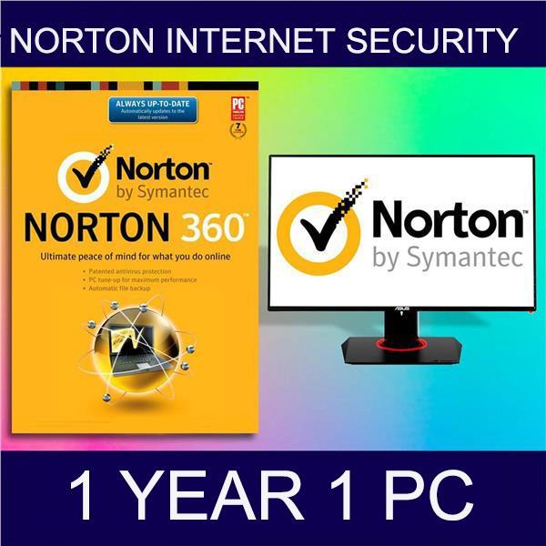 norton security deluxe 2017 serial