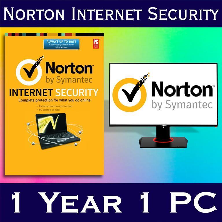 norton internet security for windows 7