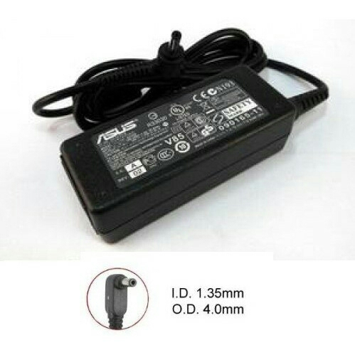 Notebook Laptop Adapter Charger FOR Asus X200M X201E X202 X453 X453M X
