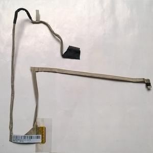 Notebook LCD Screen Cable Ribbon Toshiba Satellite C840 Series