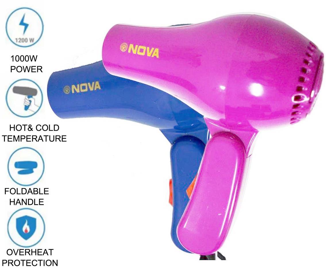 Nova 1000W Travel Portable Foldable (end 6 28 2019 5 01 PM) 97e9e44cd2