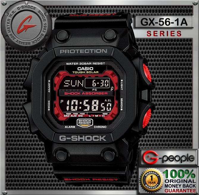 november-sale-casio-g-shock-gx-56-1a-wat