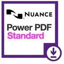 NUANCE POWER PDF 3 STANDARD DOWNLOA (end 12/11/2019 4:15 PM)