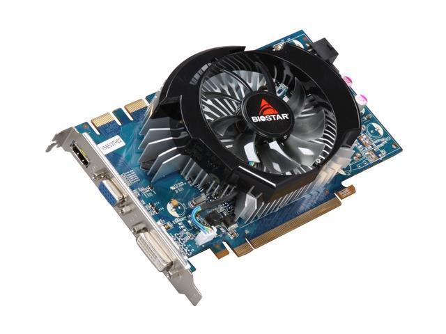 NVIDIA Biostar GeForce GT 9800 512MB End 5 7 2019 956 AM