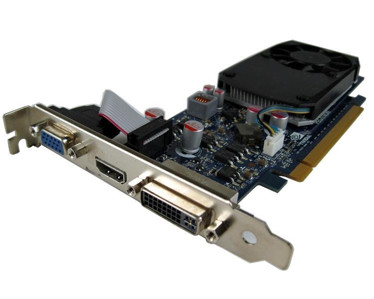GT220 1GB 128BIT DDR3 WINDOWS 8.1 DRIVER DOWNLOAD
