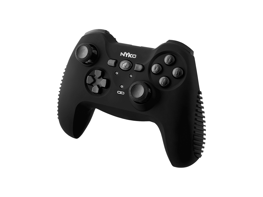 Nyko Cygnus Controller for Android