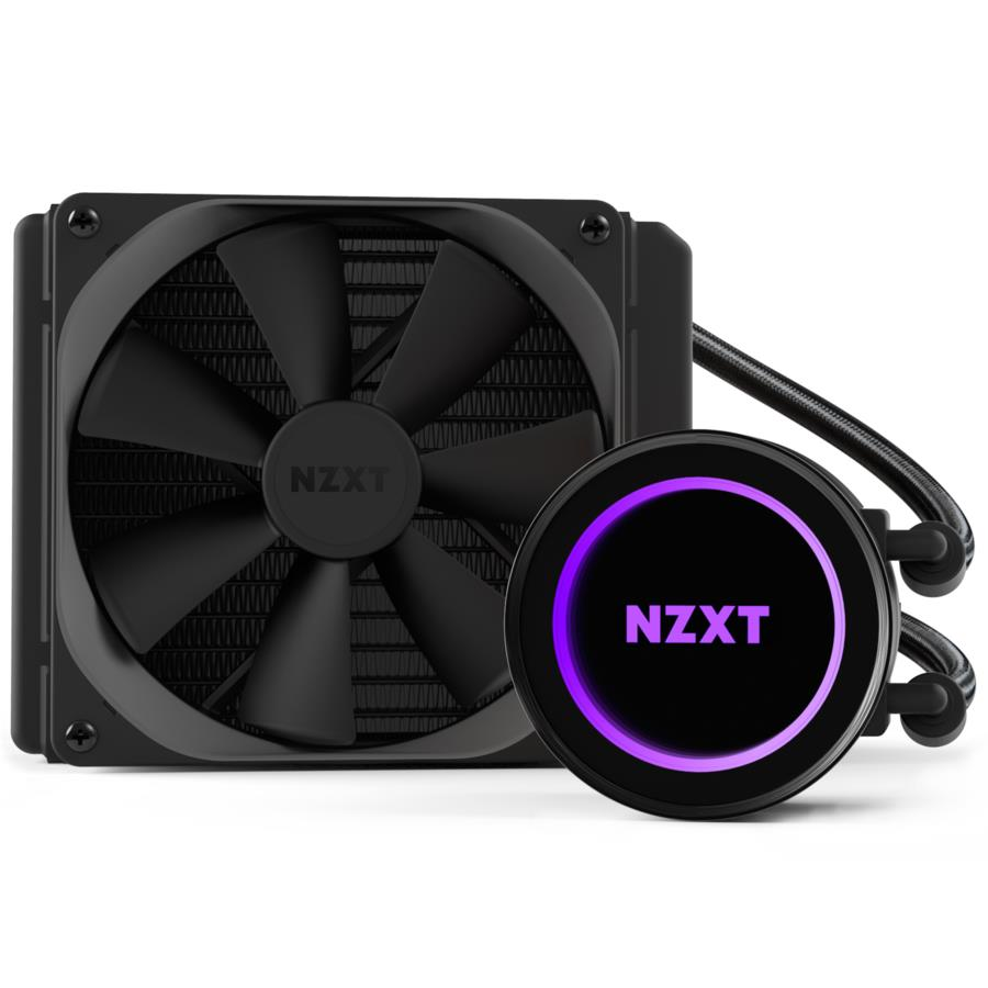 NZXT KRAKEN X42 HIGH PERFORMANCE LIQUID COOLER
