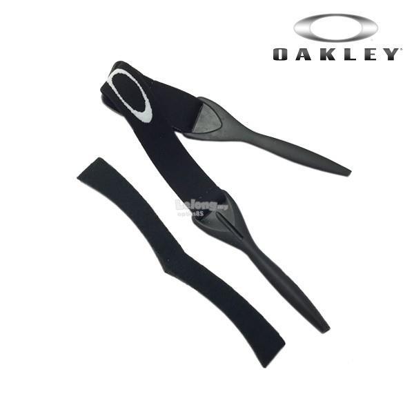oakley slash strap kit