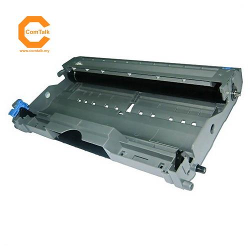 OEM Drum Unit Compatible For Brother DR-2025