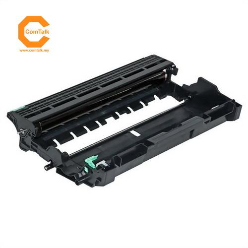 OEM Drum Unit Compatible For Brother DR-2255