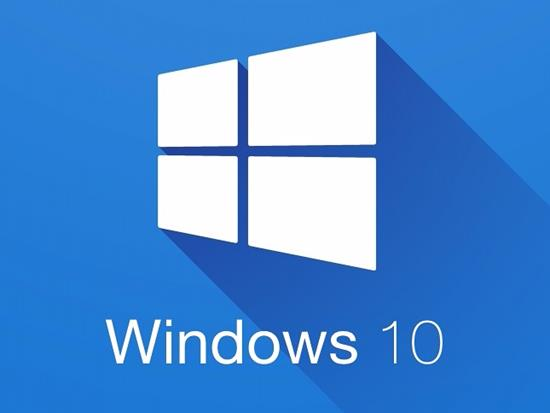 OEM Genuine Windows 10 Pro 32/64bit License Product key Rm250