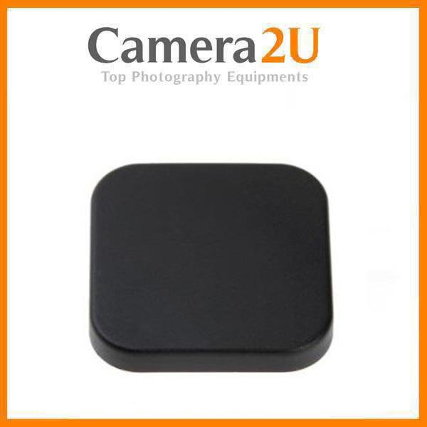 OEM Lens Cover for GoPro Hero7 Hero 7 Hero6 Hero 6 Action Camera