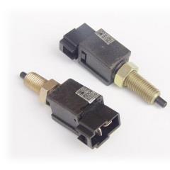 OEM PW530626 Brake Switch, Stop Lamp Switch For Wira, Waja, Satria